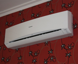 air-conditioning-img3.jpg